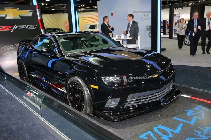 2015 chevrolet camaro z28 for sale. Black Bedroom Furniture Sets. Home Design Ideas