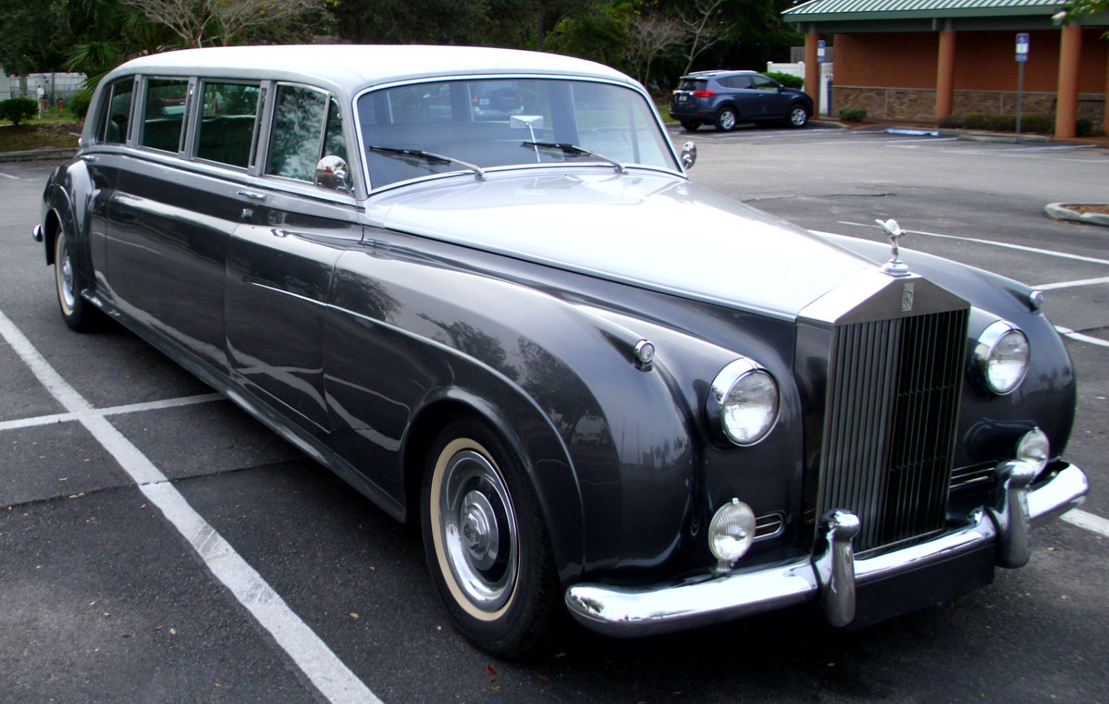Attractive Old Custom Cars For Sale Crest - Classic Cars Ideas ...