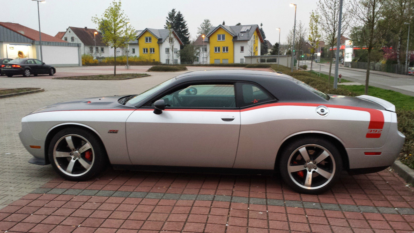 2012 dodge challenger srt8 for sale. Black Bedroom Furniture Sets. Home Design Ideas