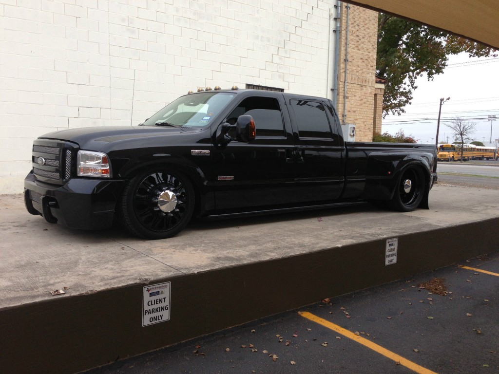 Wheel Brands Rim moreover Volvo Powered Vw Syncro Doka Double Cab Syncro For Sale furthermore Product product id 107 furthermore Watch also 2006 Ford F 350 Custom Built Bagged Crew Cab Dually Diesel. on custom car amp rack