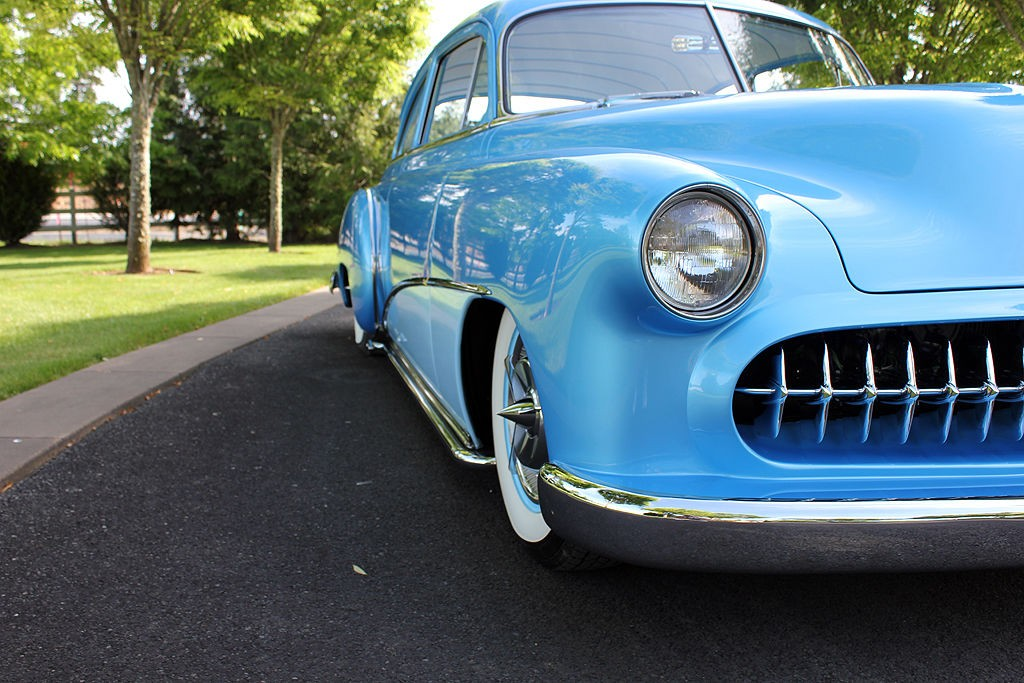 1950 chevrolet 2 door sedan custom for sale for 1928 chevrolet 2 door coupe for sale