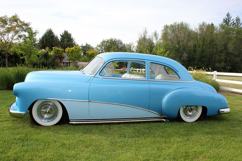 1955 1957 chevrolet 2 door sedan doors for sale autos post for 1950 chevrolet 2 door