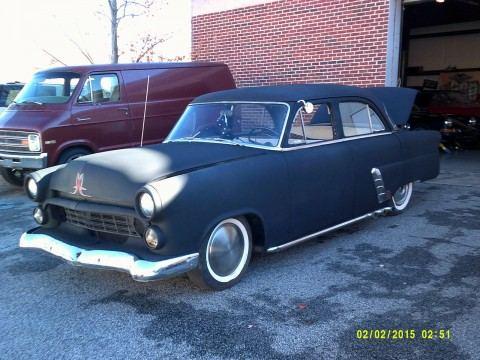 1952 Ford Rockabilly/Ratrod for sale