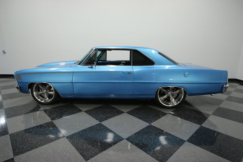 Craigslist Impala Cars For Sale