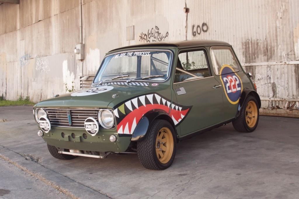 Autograss Cars For Sale Uk