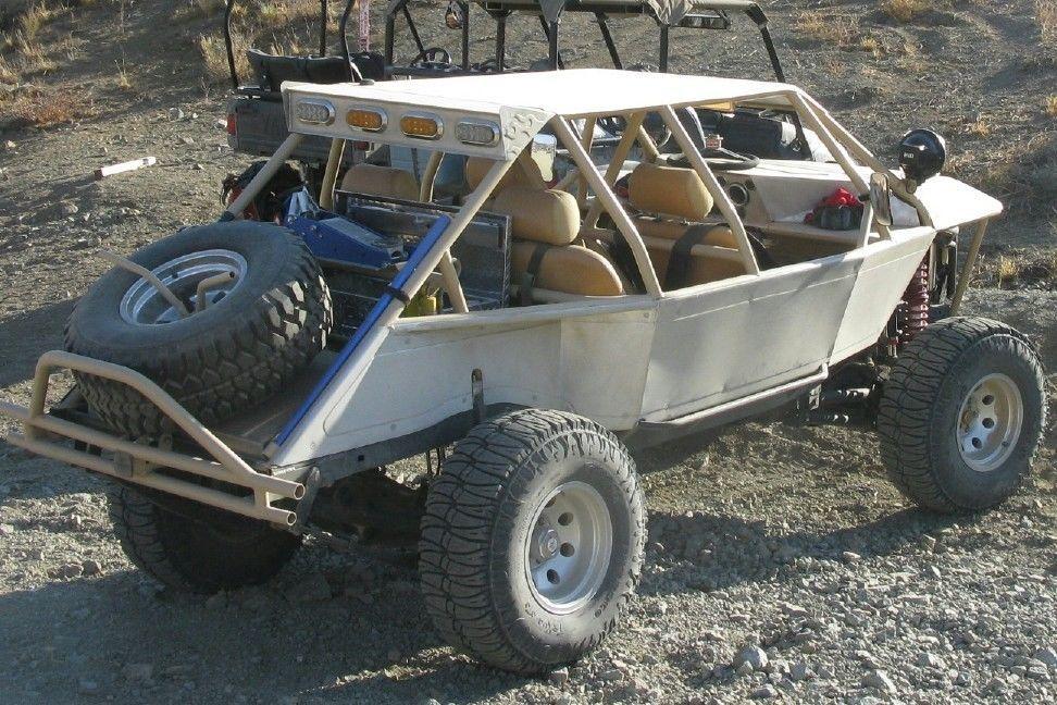 1985 toyota 4x4 custom off road buggy truggy for sale. Black Bedroom Furniture Sets. Home Design Ideas