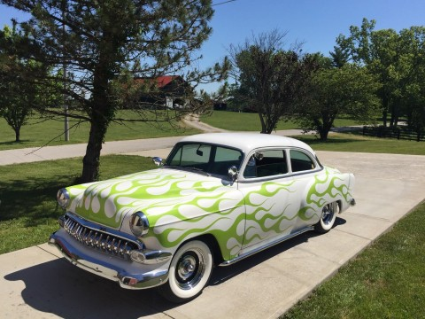 1954 Chevrolet 150 for sale