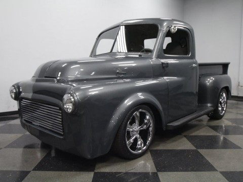 1953 Dodge Pickup for sale