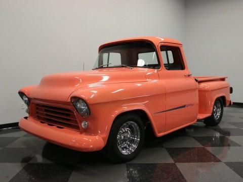 1955 Chevrolet 3100 Pickup for sale