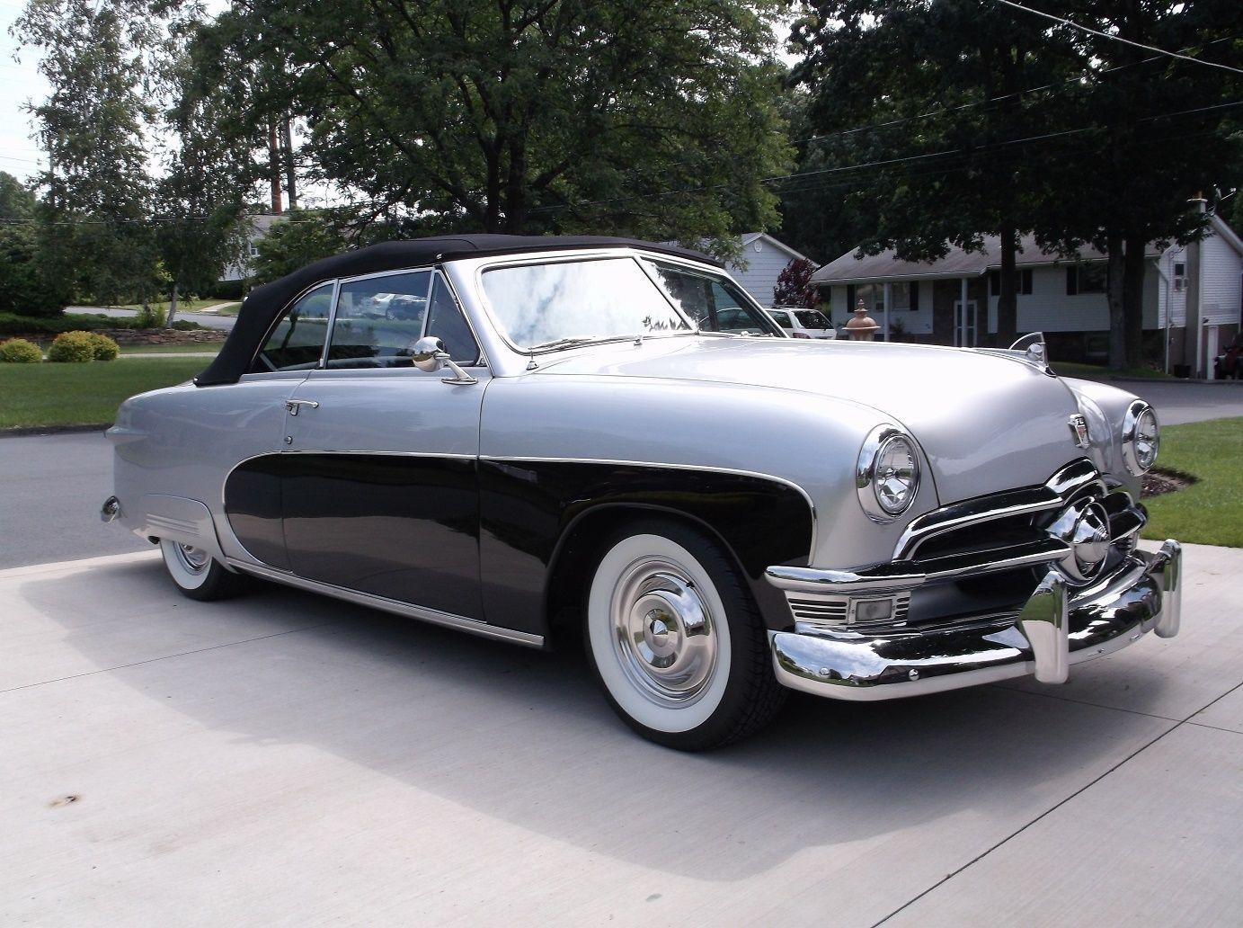 Cars For Sale In Roanoke Va Under
